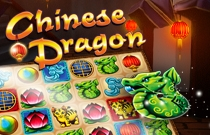 Download en speel Chinese Dragon