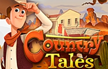 Download en speel Country Tales
