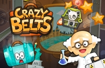 Download and play Crazy Belts