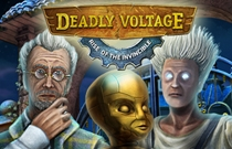 Download en speel Deadly Voltage: Rise of the Invincible
