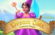 Download and play Dream Hills: Captured Magic