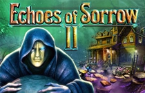 Download en speel Echoes of Sorrow 2