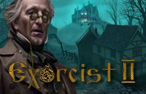 Download and play Exorcist 2