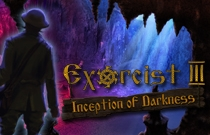 Download en speel Exorcist 3