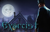 Download and play Exorcist
