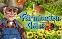 Download and play Farmington Tales