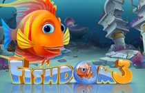 Download and play Fishdom 3