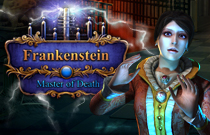 Download en speel Frankenstein Master of Death