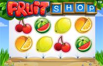 Download en speel FruitshopOnline