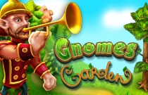 Download en speel Gnomes Garden