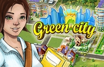 Download en speel Green City