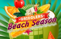 Download and play Griddlers Beach Season