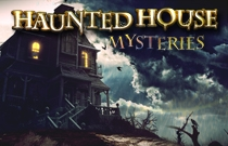 Download en speel Haunted House Mysteries