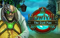 Download and play Howlville