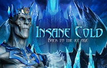 Download and play Insane Cold