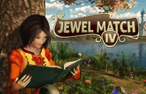 Download en speel Jewel Match 4