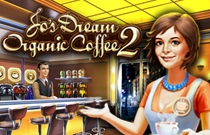 Download and play Jo's Dream Organic Coffee 2