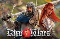 Download and play KhanwarsOnline
