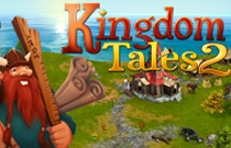 Download en speel Kingdom Tales 2