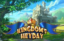 Download en speel Kingdoms Heyday