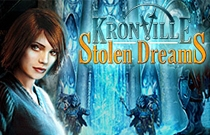 Download en speel Kronville Stolen Dreams