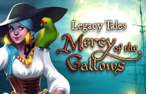 Download en speel Legacy Tales: Mercy of the Gallows