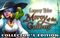 Download en speel Legacy Tales: Mercy of the Gallows CE