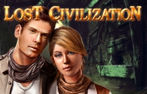 Download and play Lost Civilization