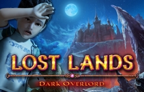 Download en speel Lost Lands Dark Overlord