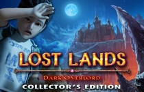 Download and play Lost Lands Dark Overlord CE