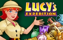 Download and play Lucy's ExpeditionOnline