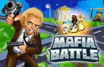 Download en speel Mafia BattleOnline
