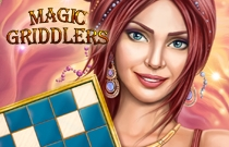 Download en speel Magic Griddlers