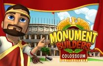 Download en speel Monument Builders Colosseum