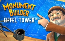 Download and play Monument Builders: Eiffel Tower