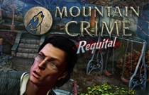 Download and play Mountain Crime: Requital