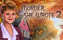 Download and play Murder She Wrote 2