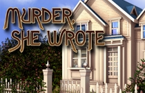 Download and play Murder She Wrote