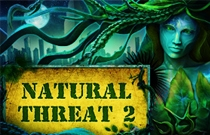 Download and play Natural Threat 2