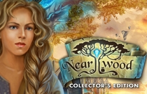 Download and play Nearwood Collectors Edition