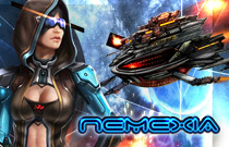 Download and play NemexiaOnline