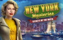 Download en speel New York Mysteries