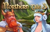 Download and play Northern Tale 3