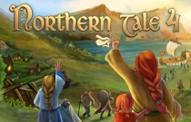 Download en speel Northern Tale 4