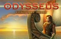 Download en speel Odysseus: Long Way Home