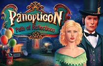 Download and play Panopticon Path of Reflections