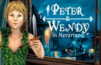Download en speel Peter and Wendy in Neverland
