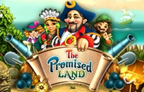 Download and play Promised Land