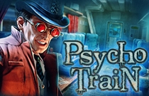 Download en speel Psycho Train