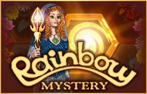 Download en speel Rainbow Mystery